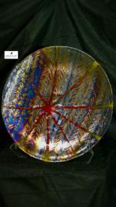 fractured ripple aline peterson