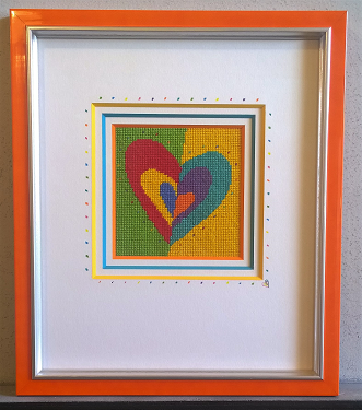 needlepoint-framing-by-monica-glasscock