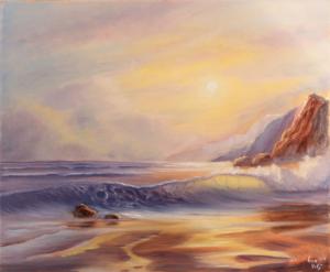 ocean whispers eva volf