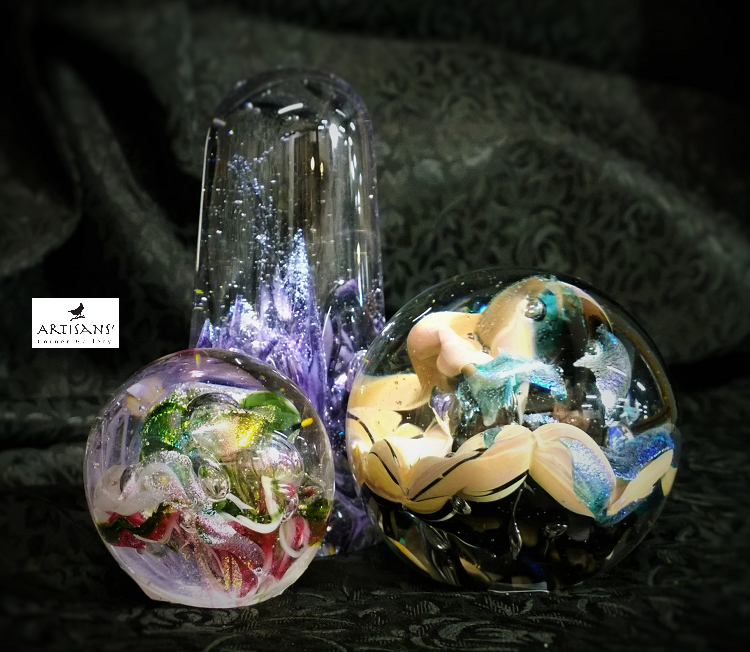 paperweights-by-aline-peterson