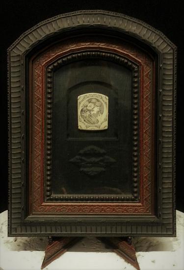 skrimshaw-framing-by-monica-glasscock