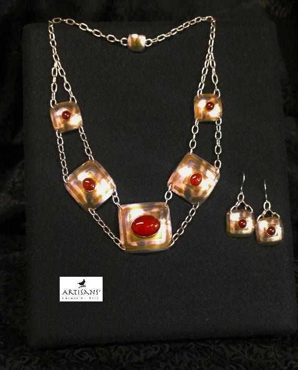 amanda-novak-silver-gold