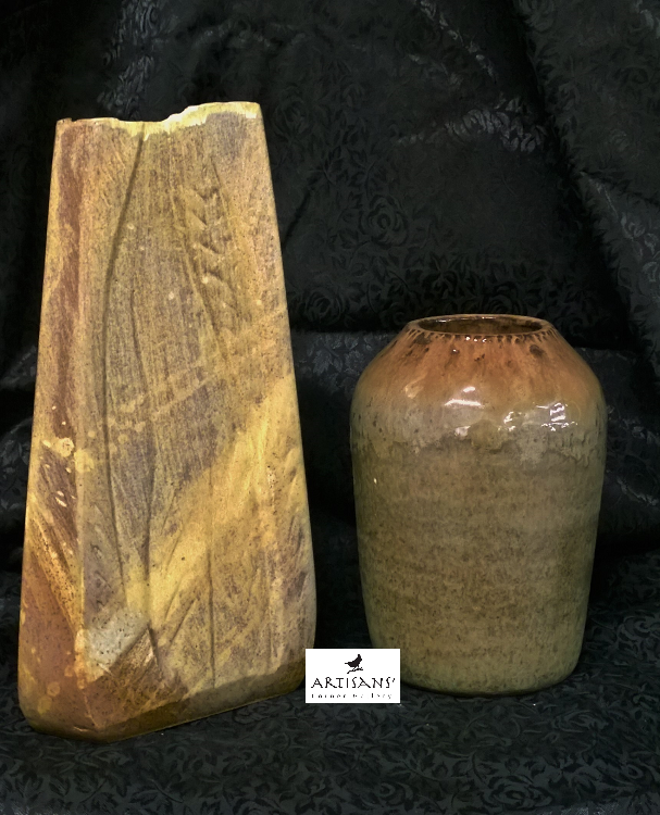 brigitte-fiorille-pottery