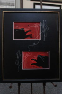 Artisans Corner Gallery Custom Picture Framing