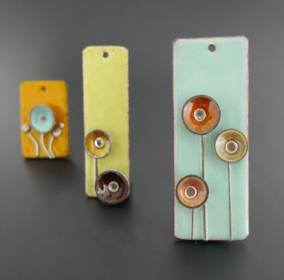 enameling-riveting-jewelry-workshop