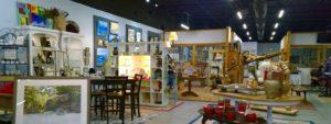 artisans-corner-gallery
