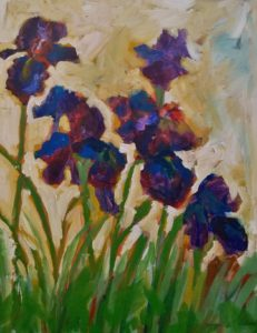 iris-margret-khairallah-artisans-corner-gallery