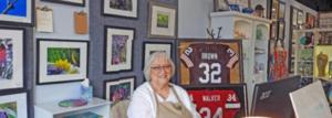 Barbara Gates 2