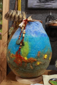 felted-vessel