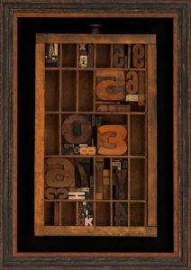Artisans Corner Gallery Framing Brittany 454301_Antica 176360_Type Set