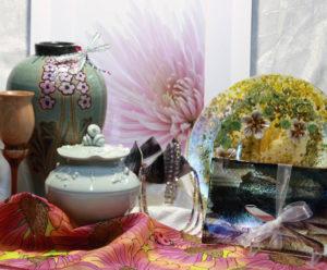 Artisans Corner Gallery Gifts