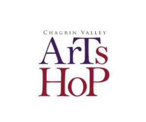 arts hop artisans corner gallery