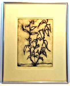 another-weed-margret-khairallah-artisans-corner-gallery