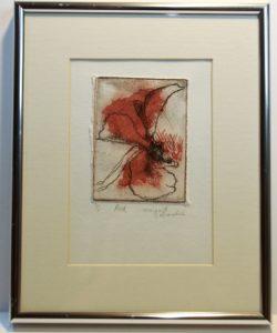 redmargret-khairallah-artisans-corner-gallery-