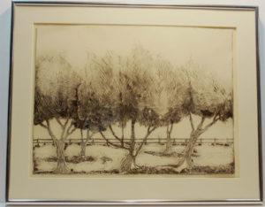 the-orchard-margret-khairallah-artisans-corner-gallery