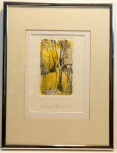 tree-margret-khairallah-artisans-corner-gallery