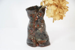 body-vase-kc-henery-pottery-artisans-corner-gallery
