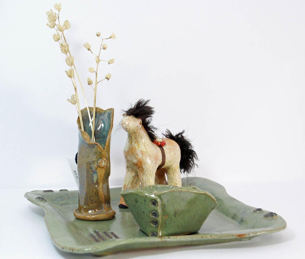 kc-henry-pottery-kc-henry-pottery-artisans-corner-gallery