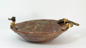 sticks-and-stones-kc-henry-pottery-artisans-corner-gallery