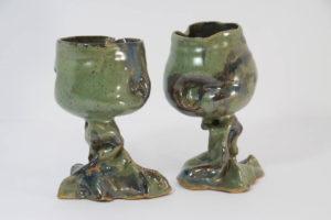 wine-vessel-kc-henry-pottery-artisans-corner-gallery