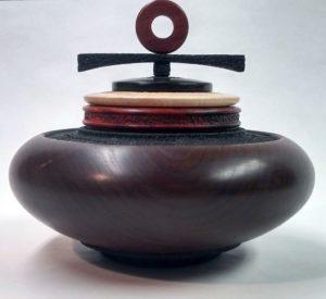 Zen Bowl Artisans Corner Gallery