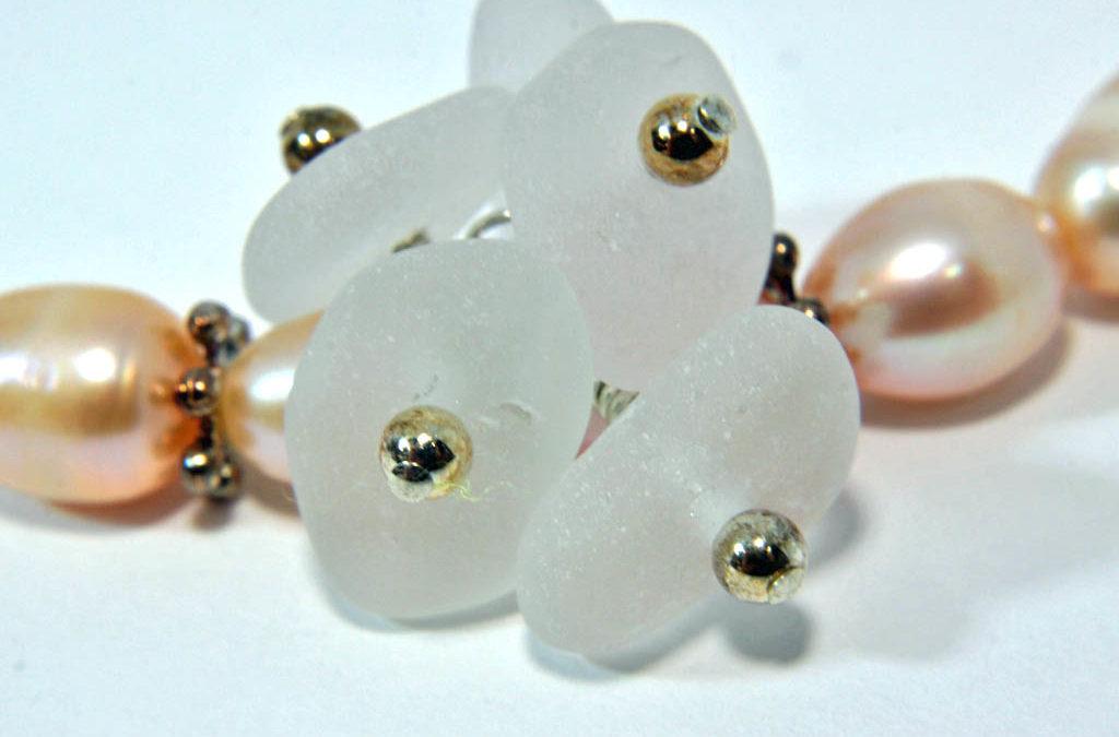 Rita Burns – Inland Sea Jewelry