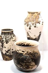 Obvara Pottery Martha Dempsey 2