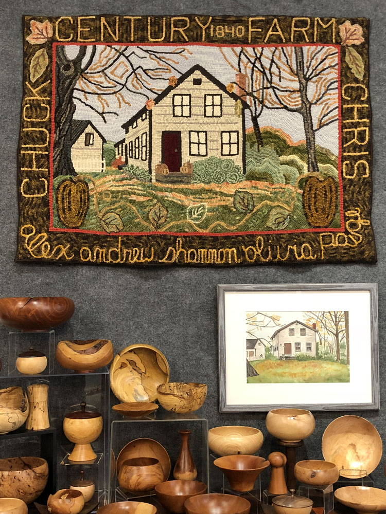 Artisans Corner Gallery IMG_0856