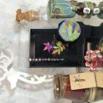 Holiday gifts $30 & below
