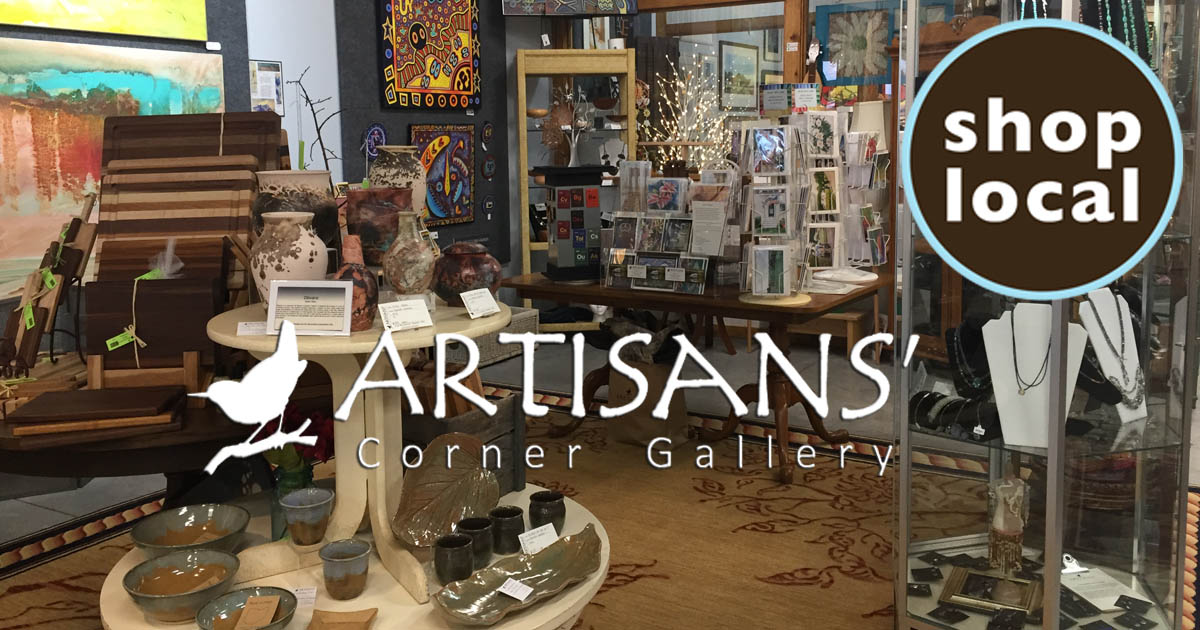 artisans-corner-gallery-first-friday-november
