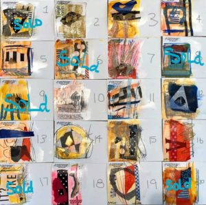 Collage Workshop Ticket File_LI (6)