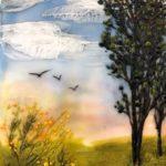 Artisans Corner Gallery JL Fashempour #115