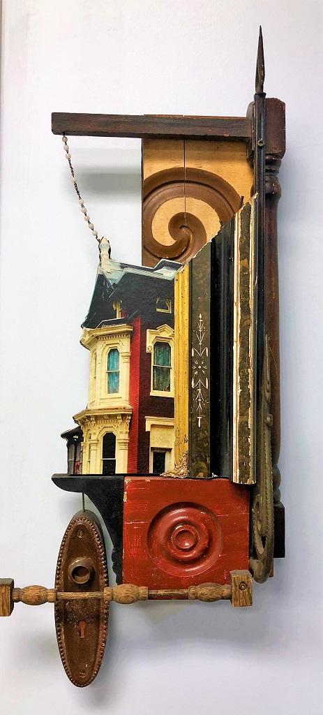artisans-corner-gallery-bret-hines