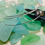 Artisans Corner Gallery Wire Wrapping Workshop