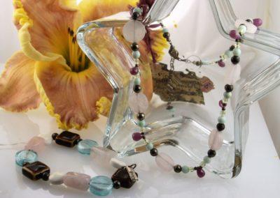Lisa Martin – Stellar Jewelry