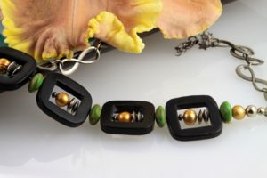 Artisans Corner Gallery Stellar Jewelry a