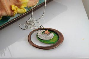 Artisans Corner Gallery Stellar Jewelry b