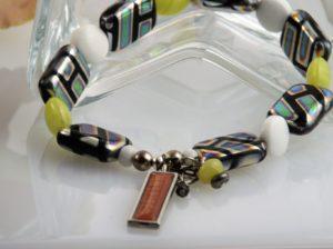 Artisans Corner Gallery Stellar Jewelry c