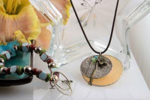 Artisans Corner Gallery Stellar Jewelry d