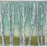 artisans-corner-gallery-jeanne-fashempour-encaustic