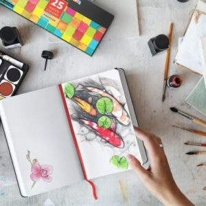artisans-corner-gallery-sketchbook-play-night