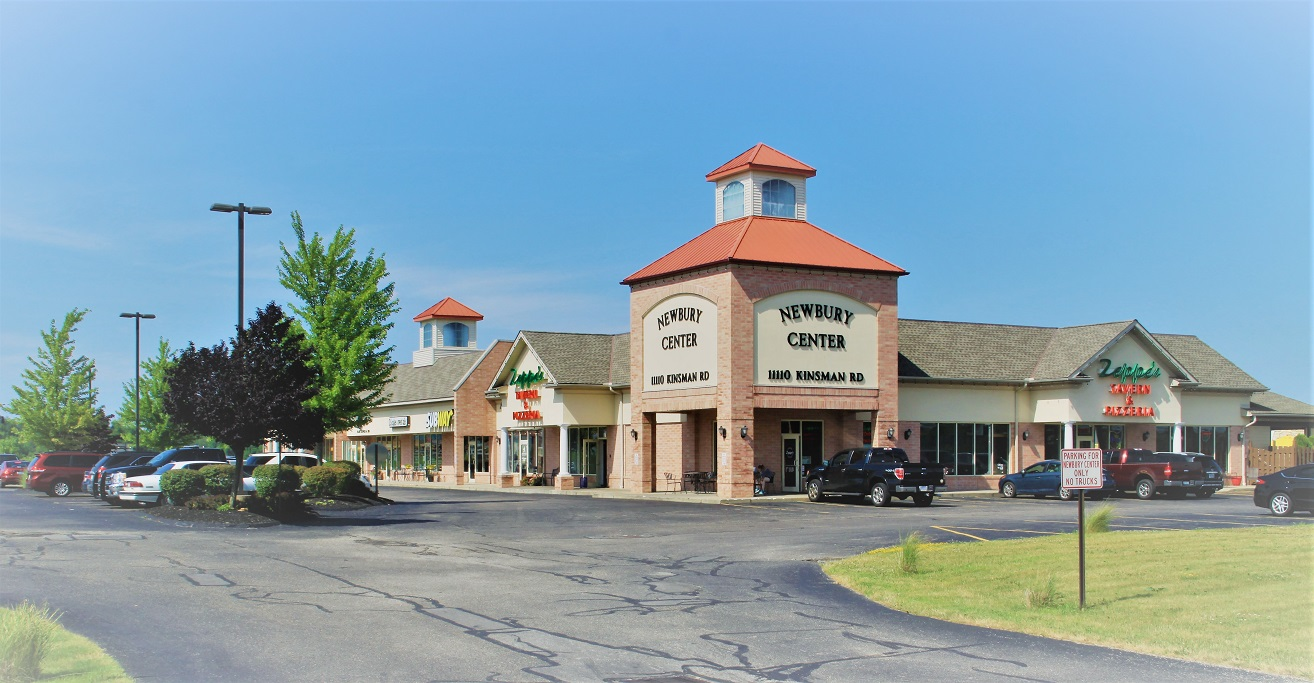 newbury-center-shopping-plaza